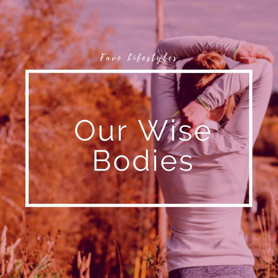 Our Wise Bodies