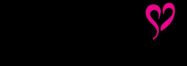 Fave-Logo
