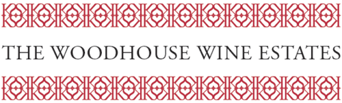 The Woodhouse Wine Estate