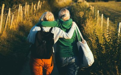 5 Ways to tell if you have forgiven someone
