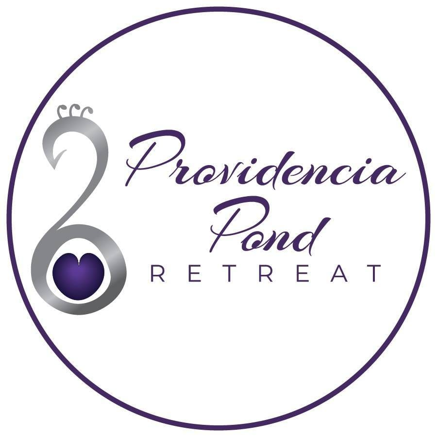 Providencia Pond Retreat
