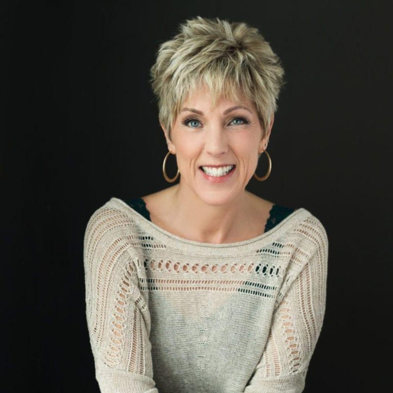 Brenda Reiss
