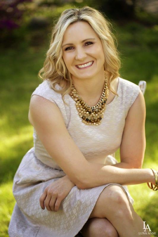 Kelly Fennelly