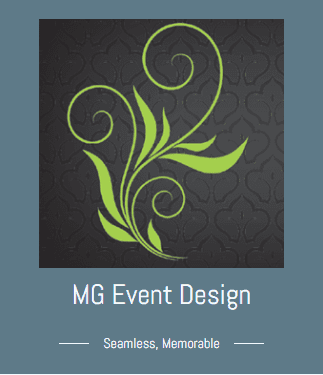 MG Event Design