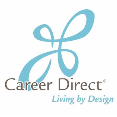 Career Direct