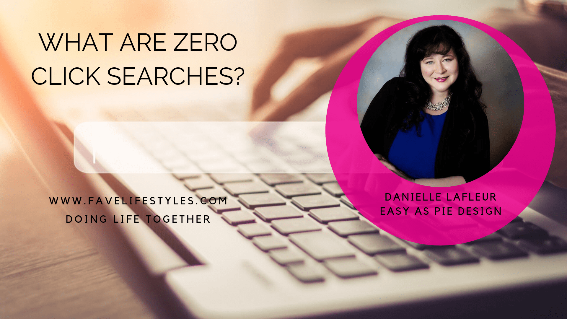 What Are Zero Click Searches?