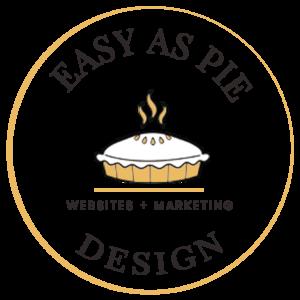 Easy As Pie Design