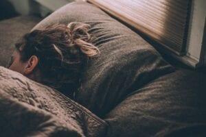 Protect your sleep