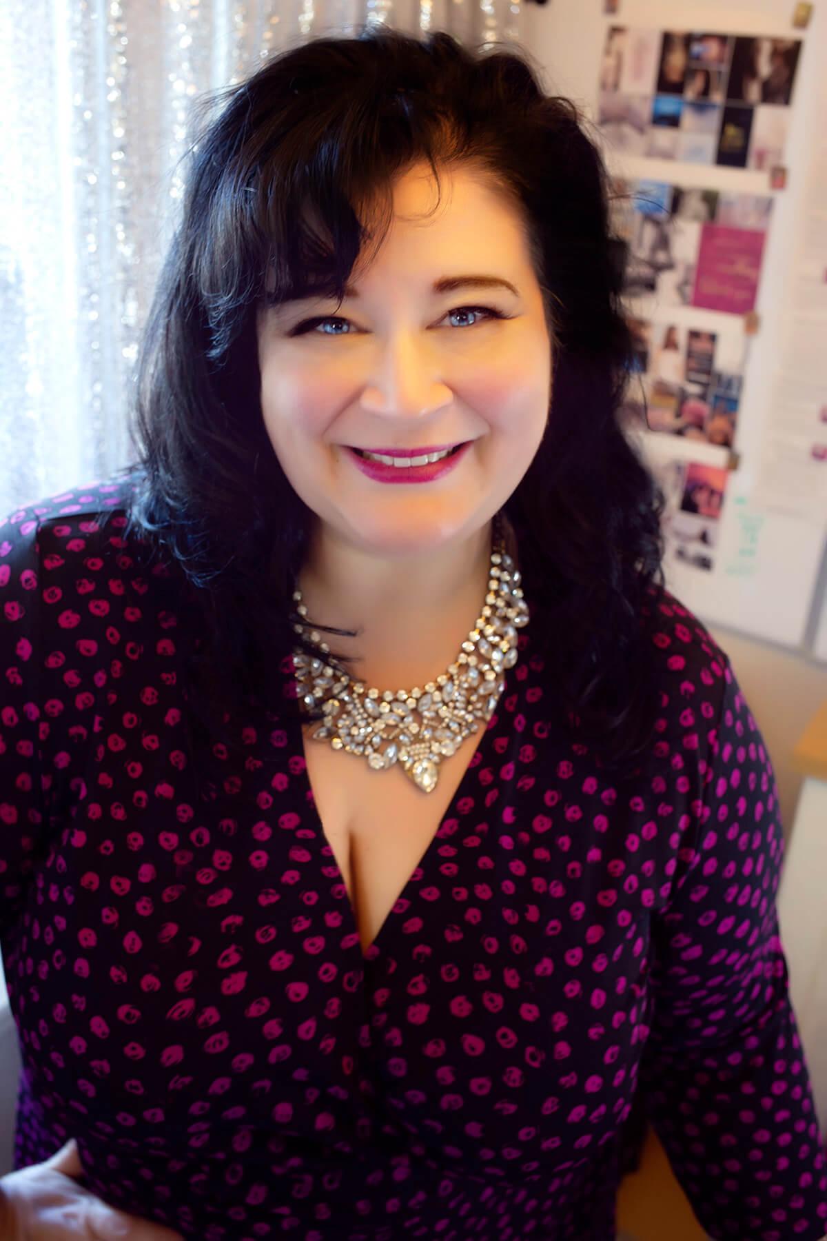 Danielle LaFleur